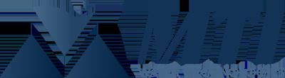 MTI Water Technologies, Inc.